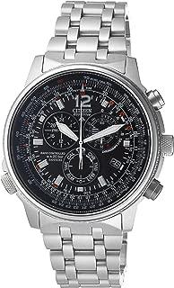 AS4020-52E - Reloj
