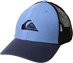 7ff3e1b62700b Quiksilver gelly 2 infant vallarta blue