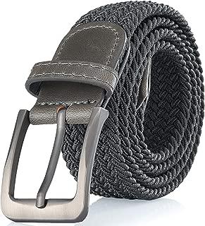 mens belt storage