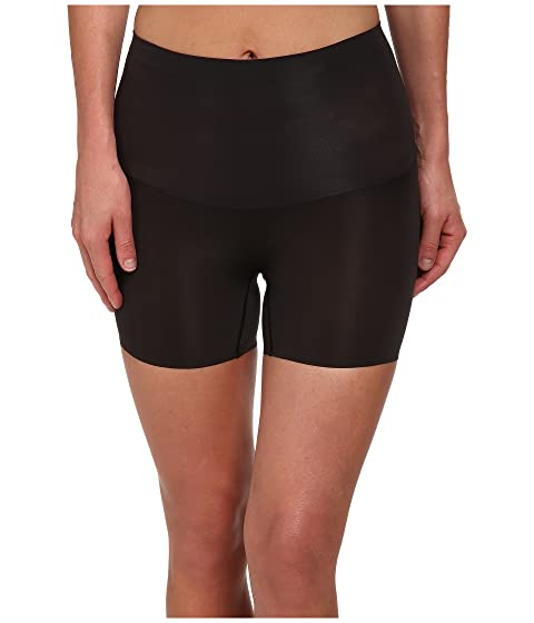 ddade332ec08e Spanx Shape My Day Girlshorts at Zappos.com