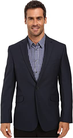 Kenneth Cole Reaction - Slim Fit Separate Coat