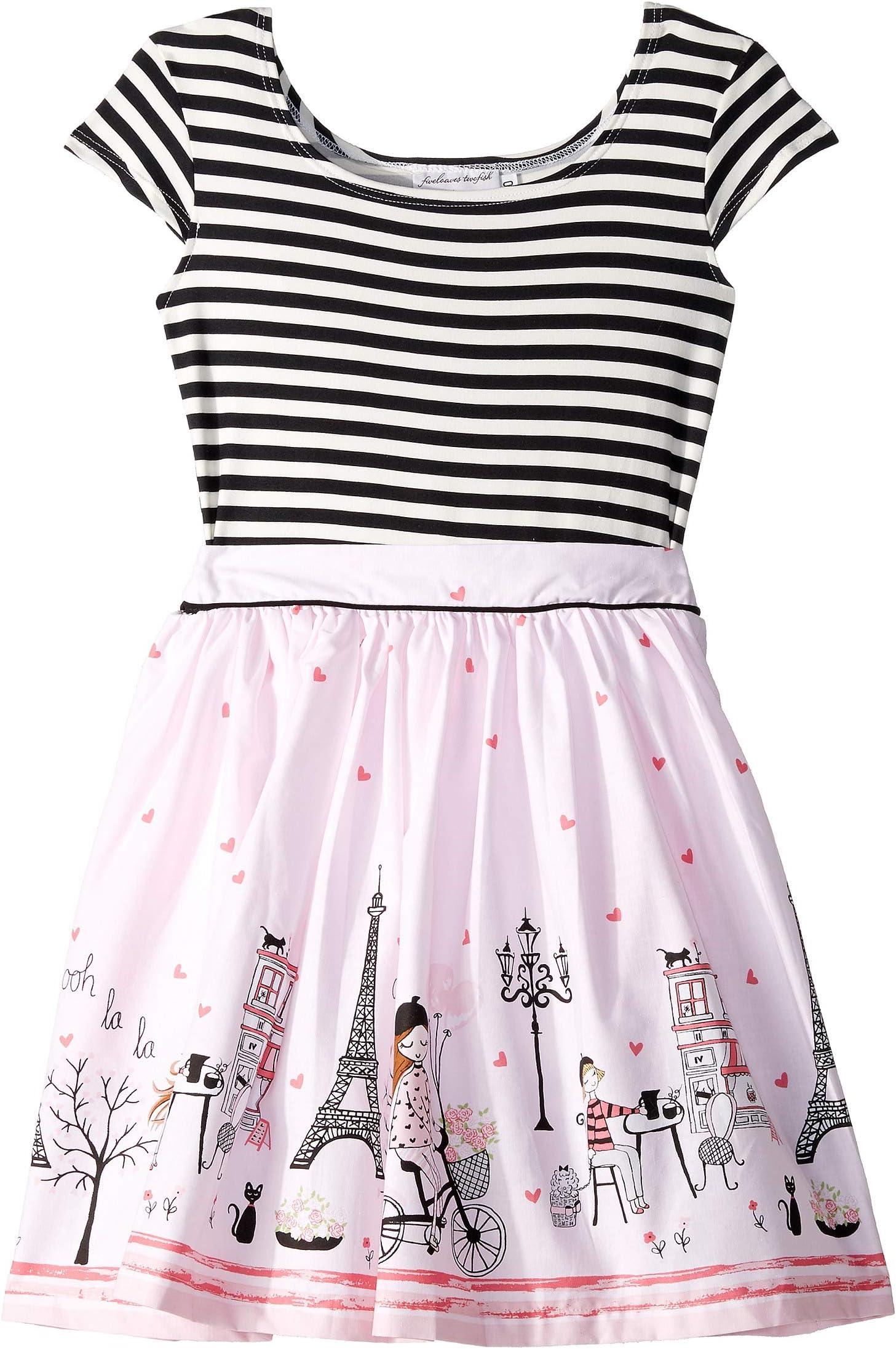 0f7667137e189 Girls' Clothing   Zappos.com