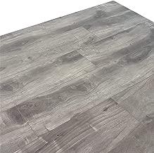 Best laminate flooring 12 mm Reviews