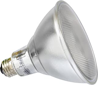 SYLVANIA 120W Equivalent LED PAR38 Lamp Wet Rated & Energy Star qualified ULTRA Line - E26