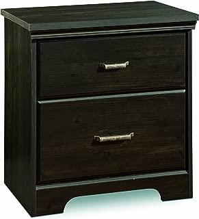 will ikea assemble furniture