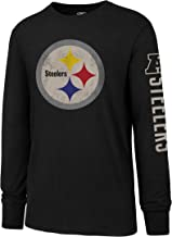 Best pittsburgh steelers gear cheap Reviews