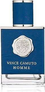Vince Camuto Eau de Toilette Spray Homme