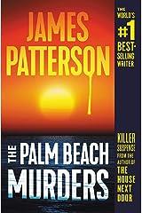 The Palm Beach Murders Kindle Edition