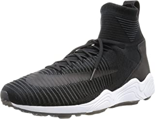 Nike Zoom Mercurial XI Flyknit FC Mens fashion-sneakers 852616