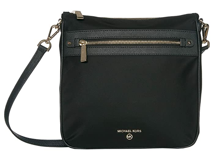 Michael Kors Jet Set Legacy Shoulder Bag & Reviews