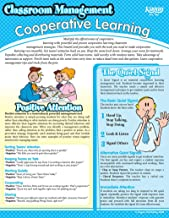 Classroom Management: Cooperative Learning SmartCard