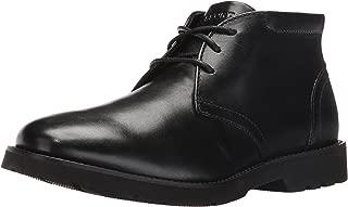 Men's Hadden Chukka Boot