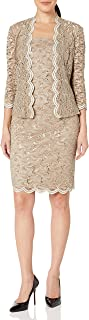 Best mother of the bride dresses for short ladies Reviews