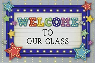 Best welcome back postcards for students Reviews