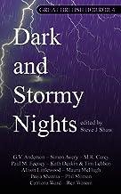 Great British Horror 4: Dark and Stormy Nights