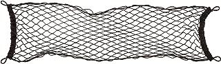 Rig Rite 1190 BoatGo Storage Net, 32