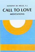 Call to Love : Meditations