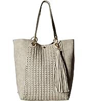 Steve Madden - Bwilde - Bag in Bag Tote