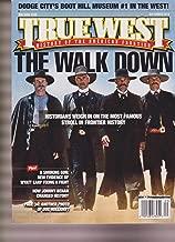 Best true west magazine store Reviews