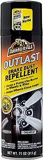 Armor All Outlast Brake Dust Repellant Aerosol (11 ounces)