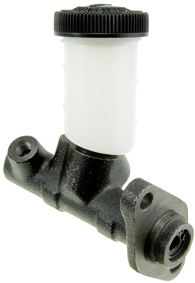 Dorman CM119895 Clutch Master Cylinder