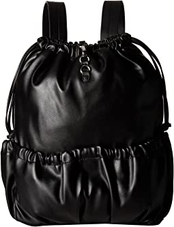 Dane Drawstring Backpack