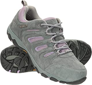 Aspect Womens Waterproof Hiking Shoes -for Walking