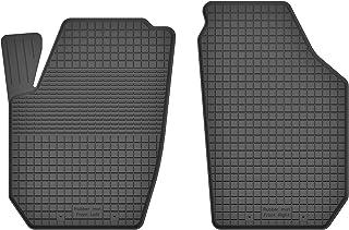 Suchergebnis Auf Für Toyota Hilux Matten Teppiche Autozubehör Auto Motorrad