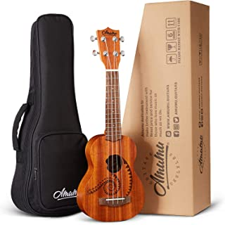 backpack ukulele