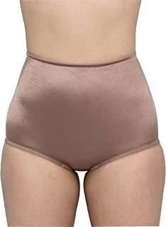 Rago Women's Light Panty