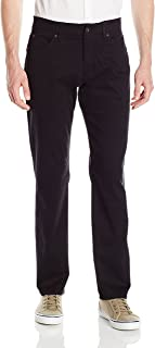 LEE Men's Modern Series Extreme Motion Straight Fit...