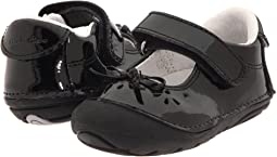 SRT SM Jane (Infant/Toddler)