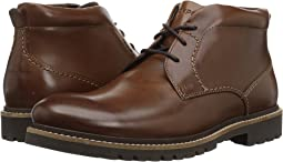 Rockport Marshall Chukka
