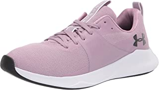 حذاء تشارجد اورورا للنساء من اندر ارمور