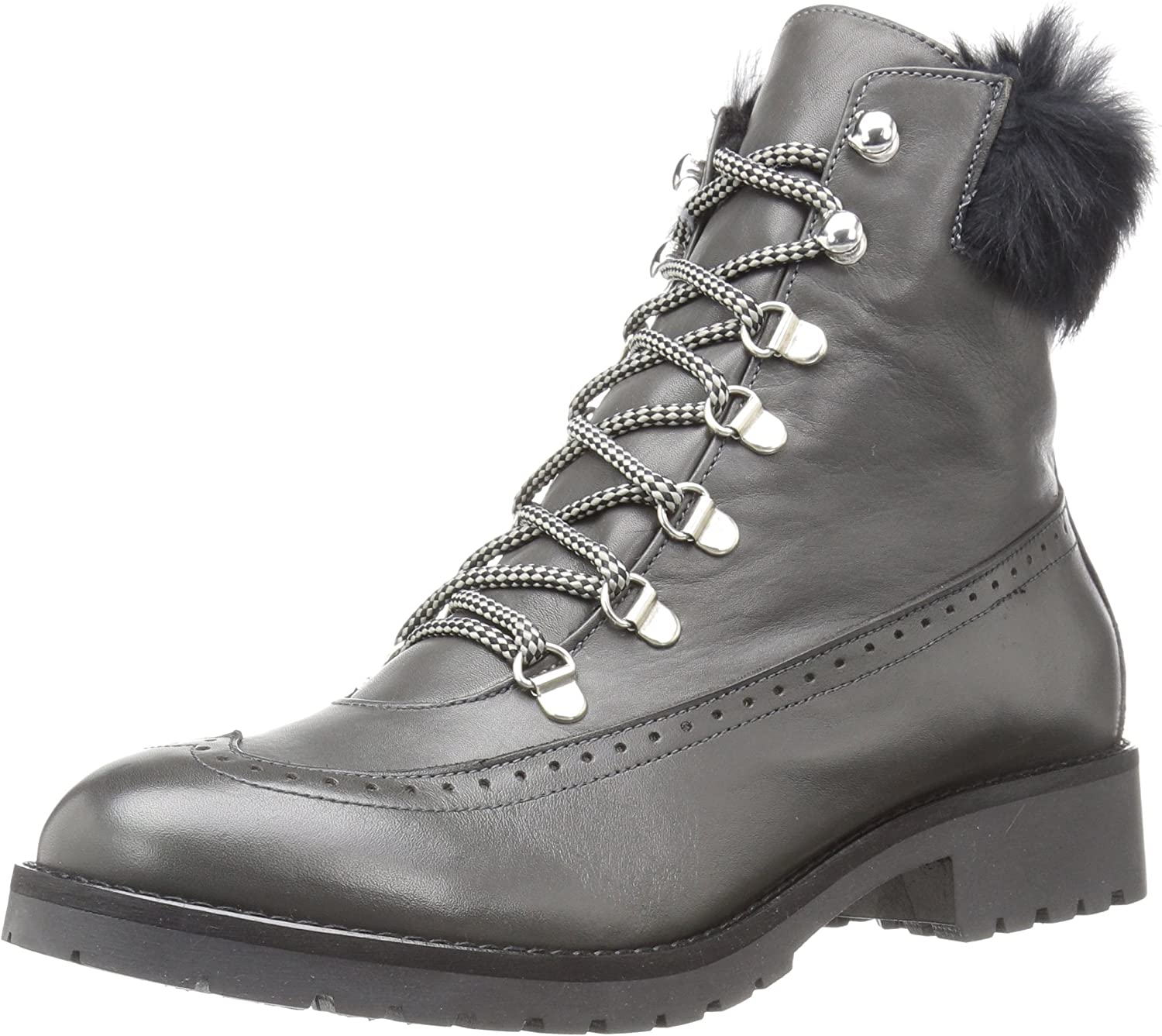 Charles David Women's Rugby Ankle Boot