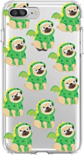 googly eyes iphone 7 case
