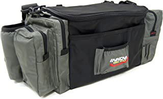 Innova Champion Discs DISCarrier Golf Bag