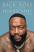 Download Hurricanes: A Memoir PDF