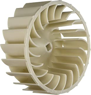 Best maytag dryer fan replacement Reviews