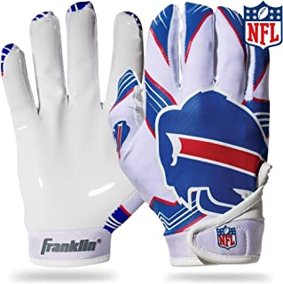nfl store buffalo bills