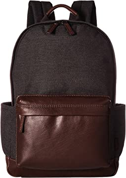Fossil - Buckner Backpack
