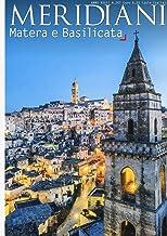 Permalink to Matera Basilicata PDF