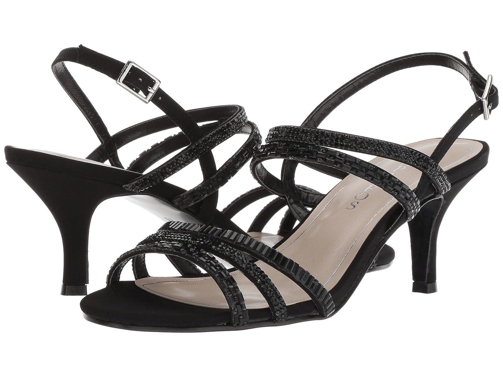 Caparros NicholeAtmospheric grades have affordable shoes