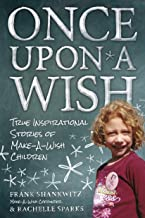 Best make a wish foundation book Reviews