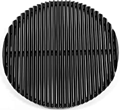 Cooking Grill Grate for Charbroil 17602047 17602048 15601877 TRU Infrared Patio Bistro Electric Grill, Part Number 2910216...