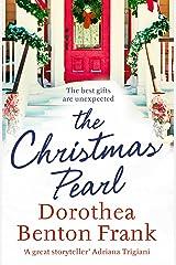 The Christmas Pearl Kindle Edition