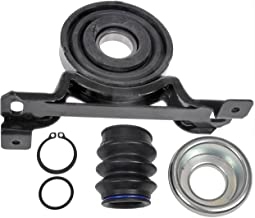 Best 2005 cadillac cts drive shaft support bearing Reviews