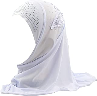 Best baby with hijab Reviews