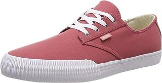 etnies Men's Jameson Vulc LS Skateboarding Shoes