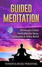 Best sleep meditation 30 minutes Reviews